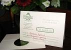 pettigru-place-bed-and-breakfast-gift-certificate.JPG