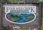 four-mile-creek-bed-and-breakfast-front-sign.JPG