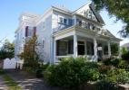taylor-house-inn---54.jpg