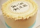 cake-special.jpg