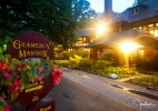 august-gramercy-sign-and-front-of-mansion-at-night-28jackson29-2b2b2b2b.jpg