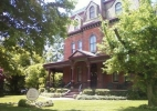 overlook-mansion-bed-and-breakfast-front.JPG
