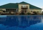 kentucky-bed-and-breakfast-inn-swimming-pool.jpg