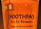 craft-brewery-pic.jpg