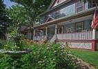 exterior-holden-house-600-dpi.jpg
