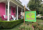 sign-n-pink-porch.jpg