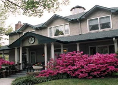 Luxurious Bed & Breakfast located in Arlington between Dallas and Fort Worth, Texas, near the Cowboys Stadium.