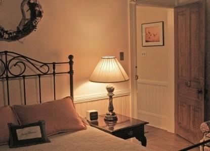 Rosemary House Bed & Breakfast