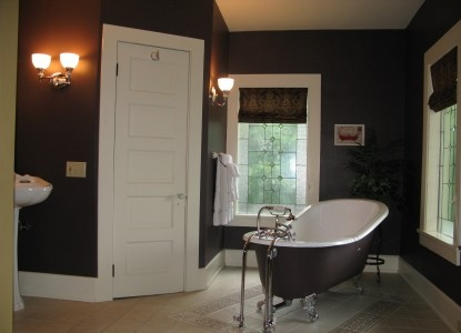 Mirabelle Bed And Breakfast Wooster
