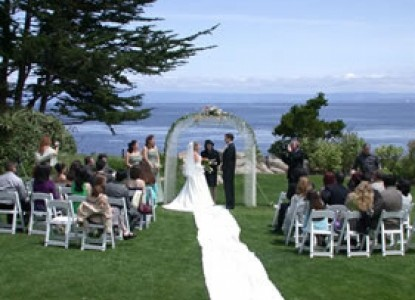 Martine Inn-Weddings