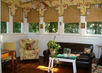 Breeden Inn Bed & Breakfast, South Carolina,  carriage tree