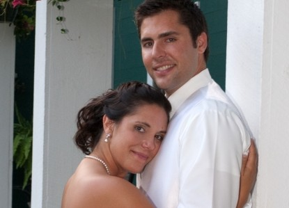 Buckhorn Inn - Gatlinburg, Tennessee Weddings