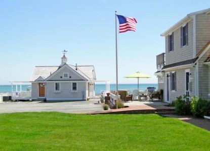 Inn on the Beach Cape Cod