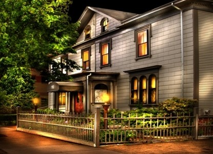 victorian bed and breakfast prospect place bed and breakfast cambridge massachusetts