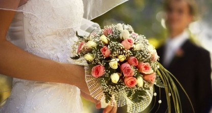 Hoyt House Bed & Breakfast Inn-Wedding