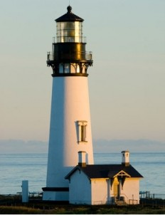 Baywood Shores Bed & Breakfast-Lighthouse