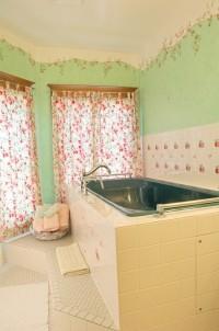 White Lace Inn Bed & Breakfast room 1