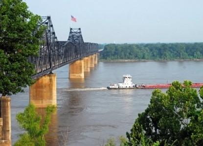 Photo courtesy of Mississippi Development Authority