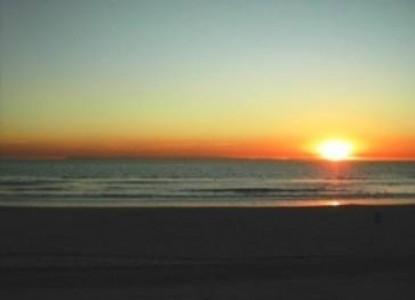 A Cape Cod Ocean Manor - Sunset