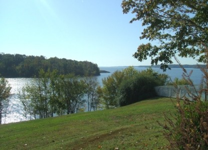 Maple Hill Bed & Breakfast-Lake View