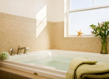 Wilbraham Mansion Bed & Breakfast Inn and Suites,  room 9