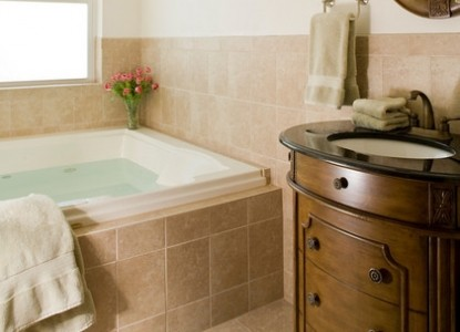 Wilbraham Mansion Bed & Breakfast Inn and Suites,  suite 306