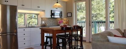 AppleGarden Cottage