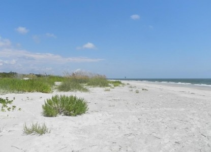 The Addison on Amelia beach
