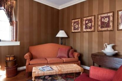 The Wayside Inn Pierpoint Suite