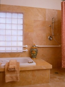 Casa Blanca Bed and Breakfast Inn crownpoint suite