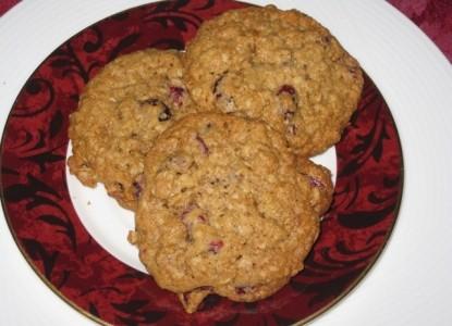 Recipe For Vanishing Oatmeal Cookies Bed And Breakfast Inns