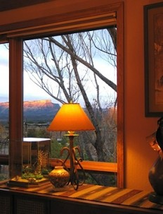 Sundance Bear Lodge - Mancos, Colorado