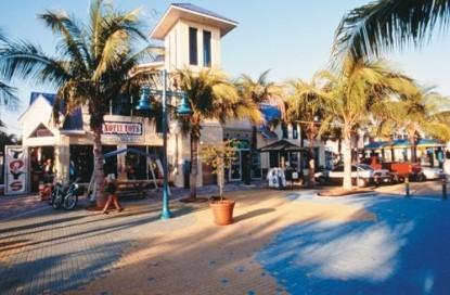 Silver Sands Villas and Resort, activities