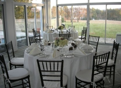 Devonfield Inn, an English Country Estate Wedding