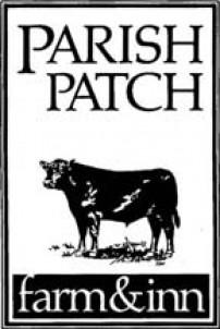 Parish Patch Farm & Inn - Whitney Chapel logo