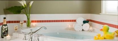 Ormsby Inn Bath