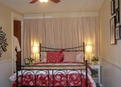 Mt Adams Cincinnati Bed And Breakfast