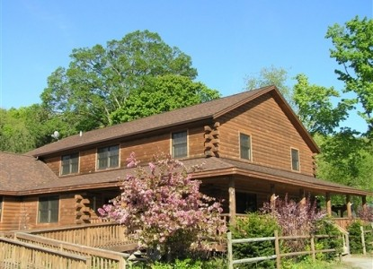 Come stay in our beautiful Adirondack Lodge and enjoy all that nature has to offer in the Adirondacks.