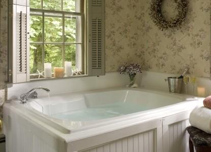 Ashley Manor, bath