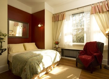 Sweet Biscuit Inn Room Rates And Availability Bbonline Com