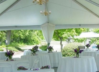 Avon Manor Inn Bed & Breakfast & Cottage - Wedding Venue