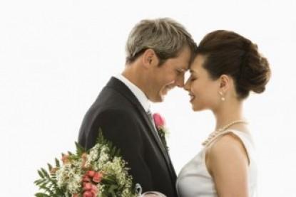 The Harrison Inn, wedding