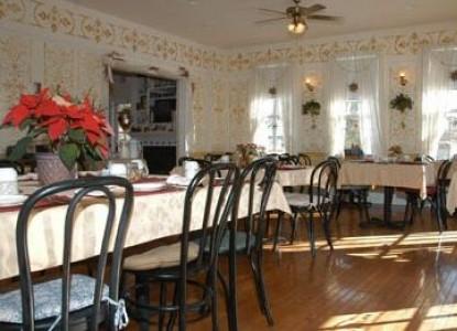 1870 Wedgwood Inn of New Hope,  meeting2