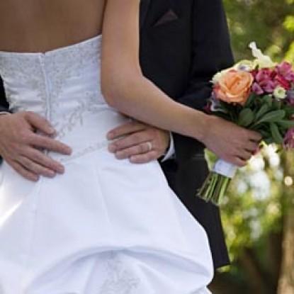 Chesterfield Inn Weddings