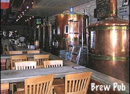Settlers Crossing Bed and Breakfast Fredericksburg Pubs