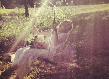 Wildflower, weddings
