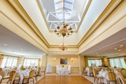 York Harbor Inn events