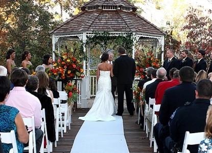 Fairview Inn: Lodging, Restaurant, Day Spa, Events, weddings