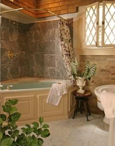A Star Bath And Kitchen San Antonio