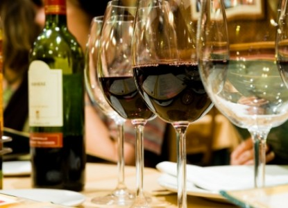 Two Nights Lodging, VIP tour of Chamard Vineyards, including wine tasting;